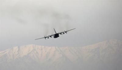 مقتل جنديين أمريكيين بتحطم مروحية في أفغانستان