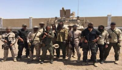 """بعد تنفيذ عمليات قتل.. وسيط """"شركة اغتيال"""" باليمن يقاضي الإمارات لتعرضه للاحتيال"""