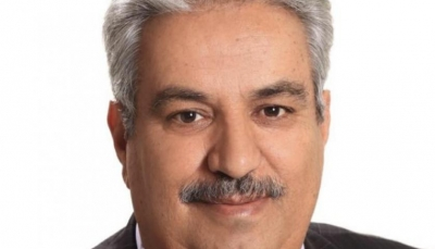 قائد عسكري: مليشيا الحوثي حاولت استهداف مقر الوفد الحكومي في لجنة إعادة الانتشار