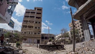 تحقيق إستقصائي يكشف قصص مروعة وشهادات عن جرائم الإمارات في اليمن (فيديو)