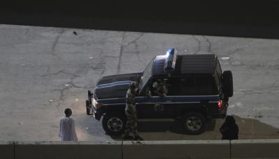 """إعدام مصرية قتلت طفلة لتشتري هدية لـ""""عيد الحب"""""""