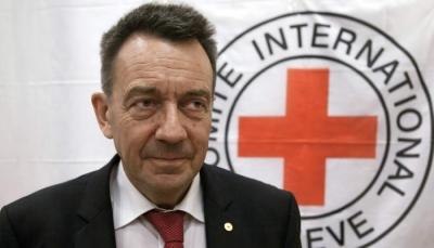 الصليب الأحمر: تردي كبير للأوضاع الإنسانية في اليمن وقلق بالغ من تفشي حمى الضنك