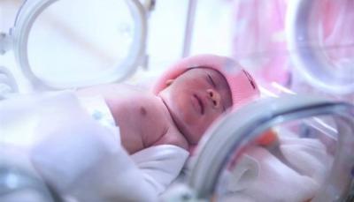 دراسة: مواليد الأمهات الكبيرات سنا معرضون لمشاكل في القلب