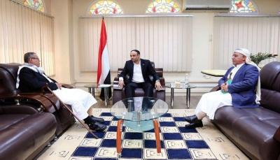قيادات مؤتمر صنعاء تبيع ممتلكات وأصول الحزب بإملاءات من مليشيا الحوثي