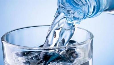 تعرف على فوائد شُرب الماء الدافئ صباحاً