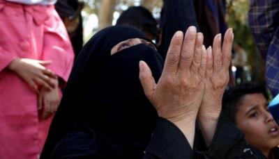 موقع بريطاني: المحادثات السعودية ـ الحوثية تٌهمش الحكومة اليمنية وتثير الشكوك حول دوافع الرياض (ترجمة)