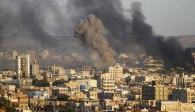بوساطة أمريكية عمانية كويتية.. صحيفة تكشف بنود اتفاق لإنهاء الحرب باليمن خلال 2020