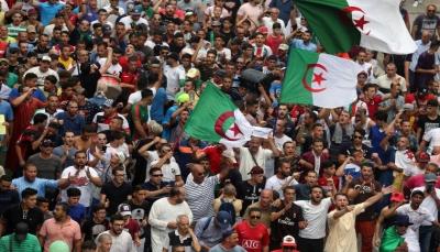 يشارك فيها 5 مرشحين.. الإعلان عن موعد أول مناظرة رئاسية في تاريخ الجزائر