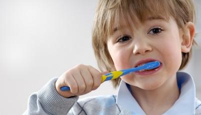 دراسة: تنظيف الأسنان يقي من أمراض  قاتلة