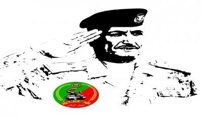 """اللواء 35 مدرع: جثمان """"الحمادي"""" سيدفن بعد الكشف عن ملابسات اغتياله"""