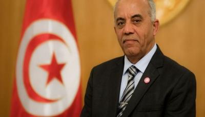 رئيس وزراء تونس يكشف موعد الإعلان عن حكومته ومصير الوزارات السيادية
