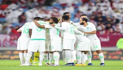 بعد تجاوز قطر.. السعودية تواجه البحرين في نهائي كأس الخليج (مخطط تفصيلي لنتائج الدور النصف نهائي)
