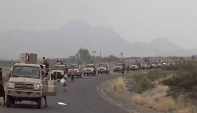 """وزير يمني ينتقد تجاوزات """"الانتقالي"""" ويدعو السعودية إلى اتخاذ موقف واضح"""