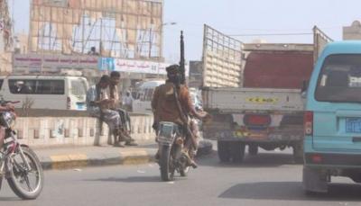 ثالث عملية خلال أيام.. مسلحون مجهولون يغتالون مسؤولاً أمنياً بمدينة عدن
