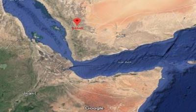 الحوثيون يقتلون امرأة أثناء محاولتها منعهم من هدم منزلها بصعدة