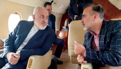 صفقة تبادل سجناء بين إيران وأمريكا في تعاون نادر وترامب يشكر طهران