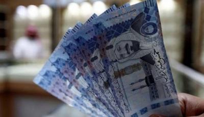 بعجز متوقع بنحو 50 مليار دولار.. السعودية تعلن موازنة 2020