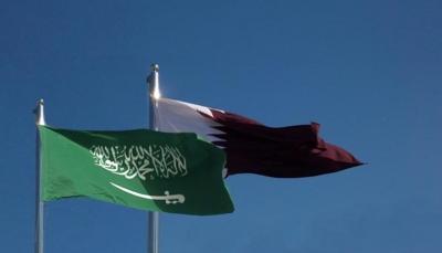 صحيفة تكشف: مسؤولون قطريون وسعوديون أزالوا أبرز أسباب الخلاف