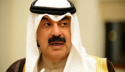 الكويت: خطوات المصالحة الخليجية إيجابية وقريباً سيكون الخلاف جزء من الماضي