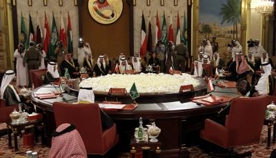 الرياض تحتضن القمة الـ 40 لدول الخليج بحضور قطري