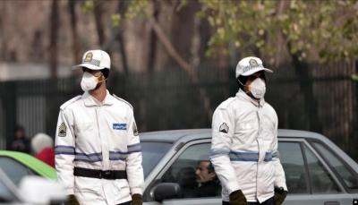 رائحة نتنة مجهولة المصدر تٌحيّر الإيرانيين