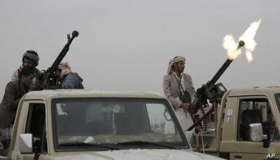 """خبراء غربيون: إيران ما زالت تلعب """"دور المخرب"""" في اليمن (ترجمة خاصة)"""