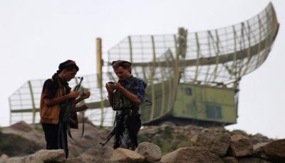 الإنترنت في اليمن: كابوس الحرب ولعنة الاحتكار