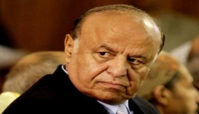 قيادي حوثي يلوح ببيع منازل قيادات الشرعية في صنعاء