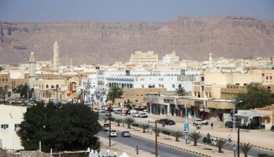 حضرموت: إغتيال إمام مسجد والجيش يقبض على الجناة بعد ساعات من الجريمة