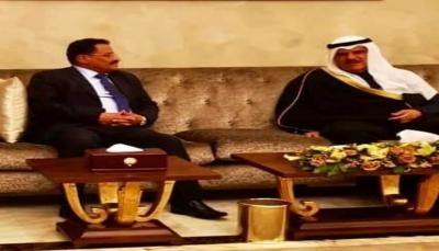 الكويت تبدي استعدادها لرفد الخطوط اليمنية بطائرات لتغطية رحلاتها