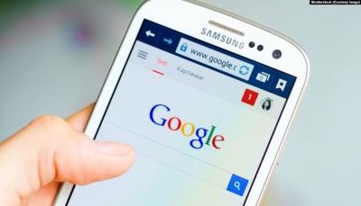 """تقنية جديدة تسمح بتصفح ملفات على """"جوجل"""" بدون إنترنت"""