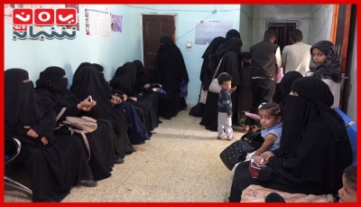 تعز: وفاة أربعة أشخاص بالحمى الفيروسية بمديرية جبل حبشي