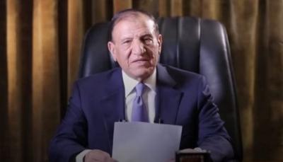 """السلطات المصرية تفرج عن """"سامي عنان"""" رئيس أركان الجيش المصري السابق"""