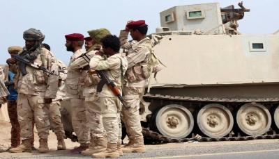 """كيف تغذي الحرب في اليمن صراع مسلح محتمل في """"دارفور"""" السودانية؟ (ترجمة خاصة)"""
