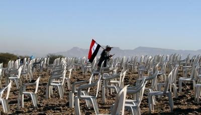 آمال السلام في اليمن.. هل تعود الحياة لاتفاق ستوكهولم في 2020؟