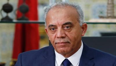 بعد فشل مفاوضات تشكيل حكومة تونس.. الحبيب الجملي: سأستعين بمستقلين