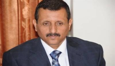 النائب العام يؤكد على أهمية تفعيل القضاء في الحديدة