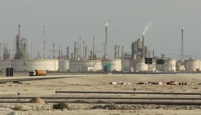 تقرير رسمي: صادرات النفط بلغت 69 ألف برميل يومياً