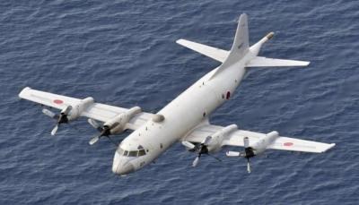 200 جندي ومُدمرة تحمل مروحيات.. اليابان تخطط لنشر قوات قرب سواحل اليمن (ترجمة)