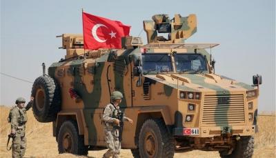 ليبيا: تجدد المعارك بطرابلس وقوات حفتر تتراجع والجيش التركي يعلن جاهزيته للتدخل