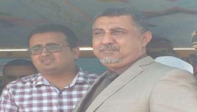 في موجة تعصف بالمجلس.. قيادي يعلن استقالته من الانتقالي المدعوم من الإمارات