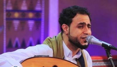 """سعوديون يثيرون جدل حول استضافة الفنان """"صلاح الأخفش"""""""