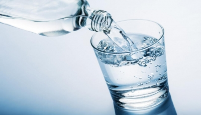 فوائد مذهلة لشرب الماء على معدة خاوية