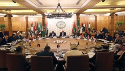 ردا على التدخل التركي.. جامعة الدول العربية تحذر من نشر مقاتلين أجانب في ليبيا