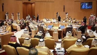 2019 ذاب جليد أزمة الخليج..  هل تجري مياه المصالحة في 2020؟