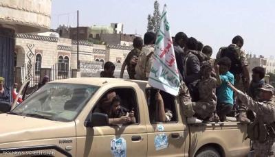 صحيفة: حملة اعتقالات حوثية تستهدف شيوخ القبائل في ثلاث محافظات