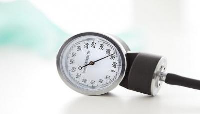 فواكه تعمل على خفض ارتفاع ضغط الدم