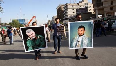 الحكومة اليمنية ترحب بالعقوبات الأمريكية على قيادات عسكرية بميلشيات الحوثي