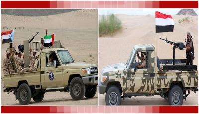اليمن في 2019.. رصد وتحليل المشهدين العسكري والسياسي واستشراف سيناريوهات المستقبل (تقرير خاص)