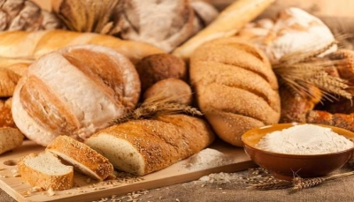 خرافات حول الطعام.. أهمها الخبز يسبب السمنة!